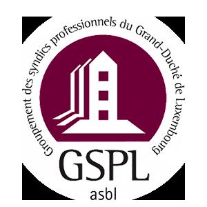 DEVEEN Sàrl Luxembourg - Logo GSPL