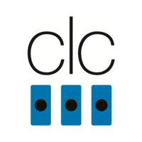 DEVEEN Sàrl Luxembourg - Logo CLC